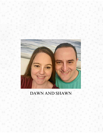 DAWN&SHAWN_PA