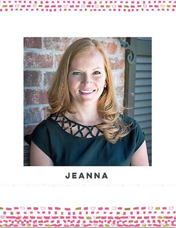 JEANNA_MS