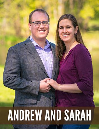 Sarah&Andrew_IL
